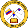 Colegio Guillermo Carey
